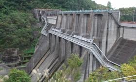 第3回 城山ダム・津久井湖及び周辺施設
