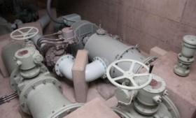 第24回 水道を使った水力発電